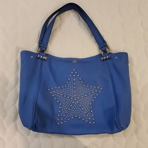 Aimee Kestenberg large bag